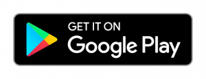 google-play-icon-png-3